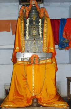 images for lord venkateswara