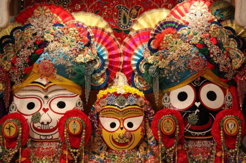 1443803566903jai-jagannath-ji.jpg