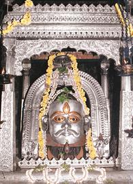 Anantheshwara.png