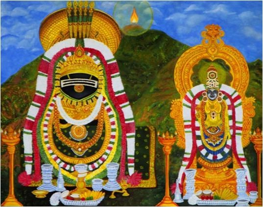 arunachaleshwara-mandir-prasad-thiruvannamalai-89.jpg