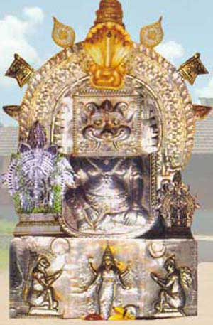 Kade-Shivalaya-.jpg