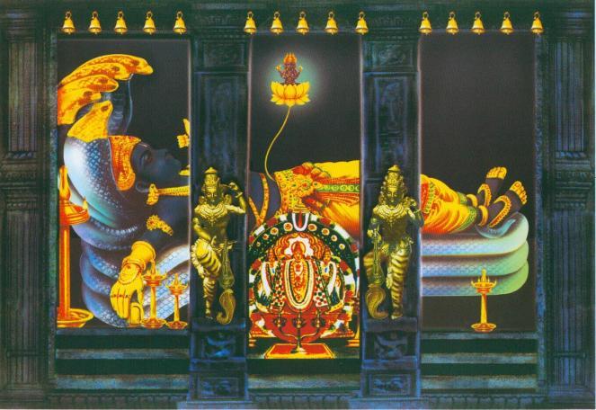 padmanabhaswami.jpg