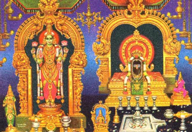 Rameswaram2-v.jpg