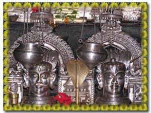 shankaranarayanaMain.jpg