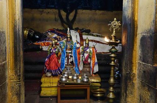 Sri-Kalyana-Jagannatha-Perumal-Temple-2.jpg