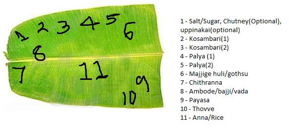 plantain-leaf-1