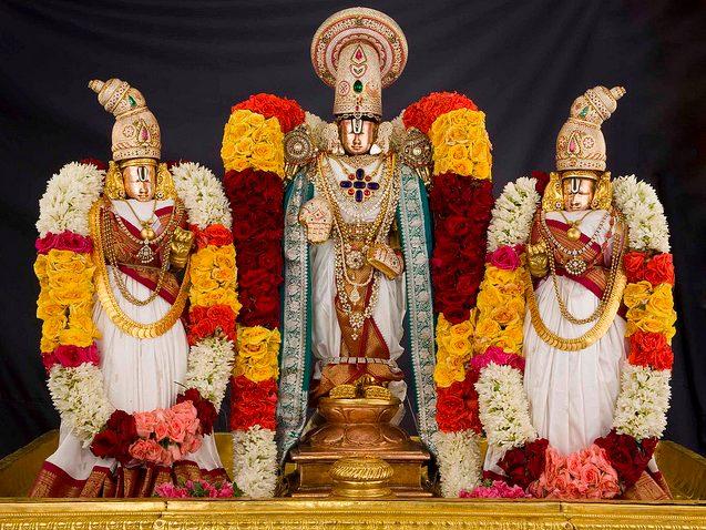 Srinivasakalyanam1